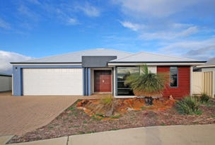 3 Apium Way, Jurien Bay, WA 6516