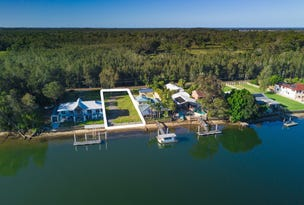 17 Riverside Drive, Port Macquarie, NSW 2444