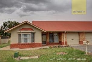 Unit 39 Bonneyview Village, Barmera, SA 5345