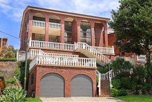 59 Iola Avenue, Farmborough Heights, NSW 2526