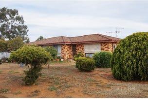 135 Moss Ave, Narromine, NSW 2821