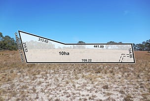 Lot 4 Carmichaels Road, Lower Norton, Vic 3401