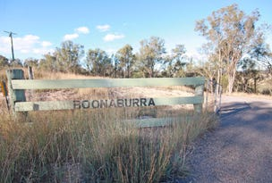 668 Glennies Creek Road, Falbrook, NSW 2330