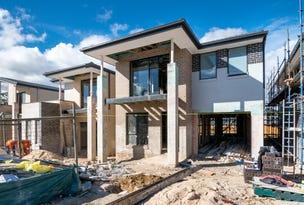 Lot 4126 Rosella Street, Bonnyrigg, NSW 2177