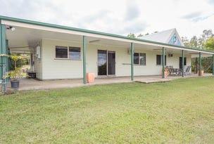 992 Devereux Creek Road., Devereux Creek, Qld 4753