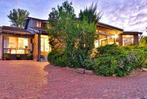 18 Sherwood Terrace, Glen Osmond, SA 5064