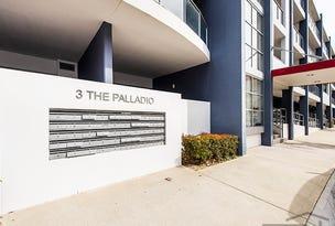 41/3 The Palladio, Mandurah, WA 6210