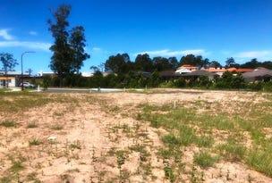 Lot 72, Tulip Way, Hamlyn Terrace, NSW 2259