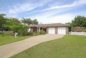 3 Sunnyside Cres, Walla Walla, NSW 2659