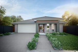 Lot 3040 Glendiver Street, Gledswood Hills, NSW 2557