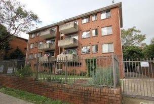 1/76 Bigge Street, Liverpool, NSW 2170