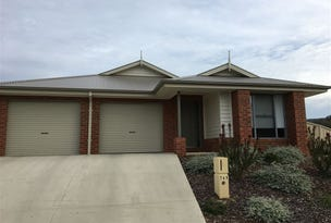 749A Union Road, Lavington, NSW 2641
