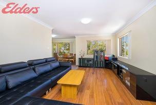 2/30 King  St, Parramatta, NSW 2150