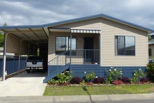 9 133 South Street, Tuncurry, NSW 2428