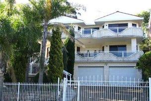 7 Tunbridge Place, Jannali, NSW 2226