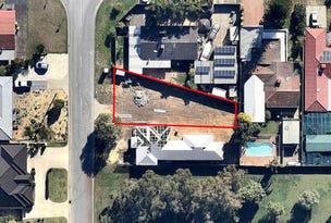 54B Glenwood Way, Balcatta, WA 6021