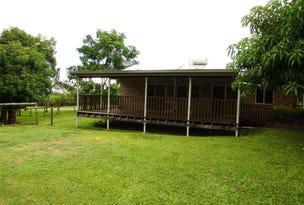 94 Marion Settlement Road, Ilbilbie, Qld 4738