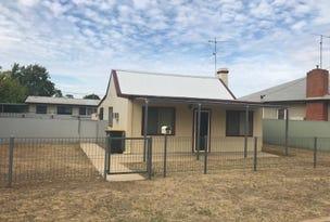 36  Grosvenor Street, Narrandera, NSW 2700