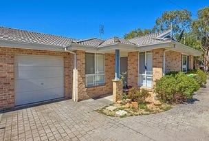 18A Coraki Place, Ourimbah, NSW 2258