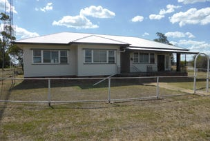 96 Andersons Road, Oakey, Qld 4401