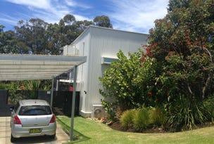 25 Scarborough Street, Woolgoolga, NSW 2456