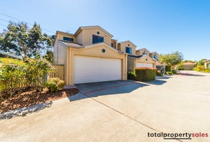 5/2 Dines Place, Bruce, ACT 2617