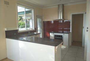 519 Box Road, Jannali, NSW 2226
