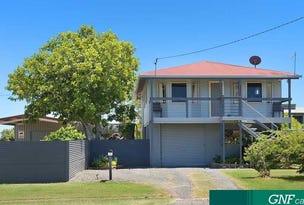 20-22 Minto Street, Coraki, NSW 2471