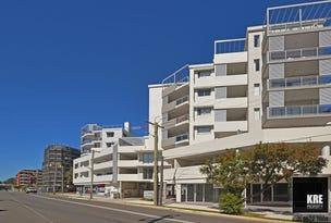 102-104 Railway Terrace, Merrylands, NSW 2160