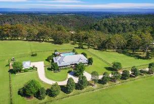 112 Cattai Ridge Road, Glenorie, NSW 2157