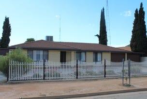 49 Simpson Road, Port Pirie, SA 5540