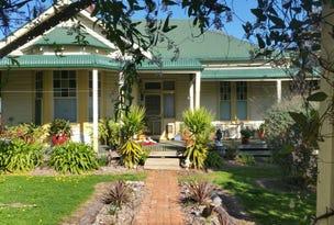51 Moama Street, Mathoura, NSW 2710