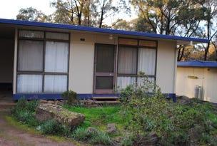 2/11-15 Mimosa Court, Maryborough, Vic 3465