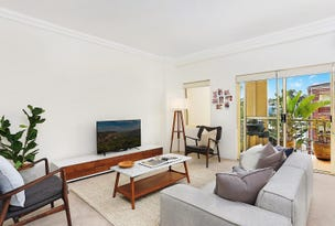 8/267 Miller Street, North Sydney, NSW 2060