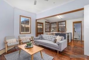 28 Harrison Street, Maryville, NSW 2293