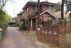 2/62  Lethbridge Street, Penrith, NSW 2750