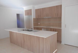 28 Kinnavane Road, North Rothbury, NSW 2335