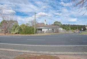42 Old Hume Highway, Mittagong, NSW 2575