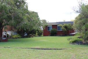 3/198 Booker bay road, Booker Bay, NSW 2257