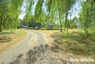 133 Aerodrome Rd, Thangool, Qld 4716