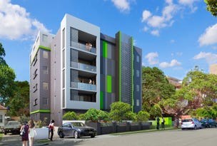 5/12-14 Ann St, Lidcombe, NSW 2141