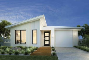 Lot 45 Red Robin Drive (Winter Valley Rise), Delacombe, Vic 3356