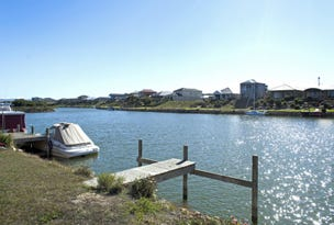 Lot 1310, 16 Britannia Parade, Hindmarsh Island, SA 5214