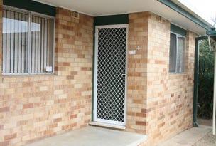 4/4 Joyes Place, Tolland, NSW 2650