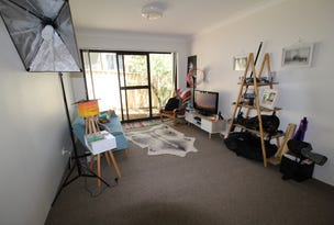 3/68-70 Faunce Street, Gosford, NSW 2250