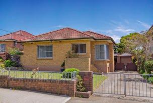 19 Jay Avenue, Belfield, NSW 2191
