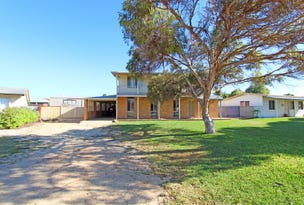 9 Drummond Way, Cervantes, WA 6511
