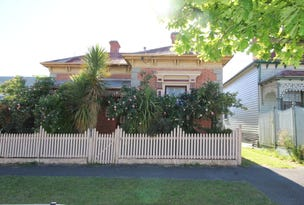 329 Armstrong St N, Soldiers Hill, Vic 3350