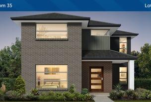 Lot 244 Caddens Hill, Caddens, NSW 2747