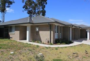 1/5  Bevan Street, Cessnock, NSW 2325